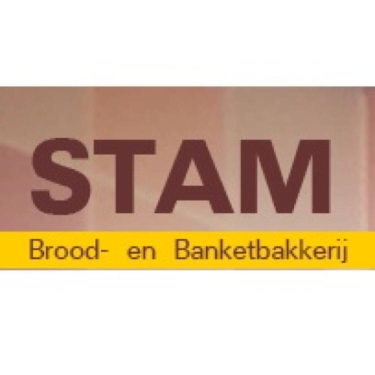 Bakkerij Ad Stam